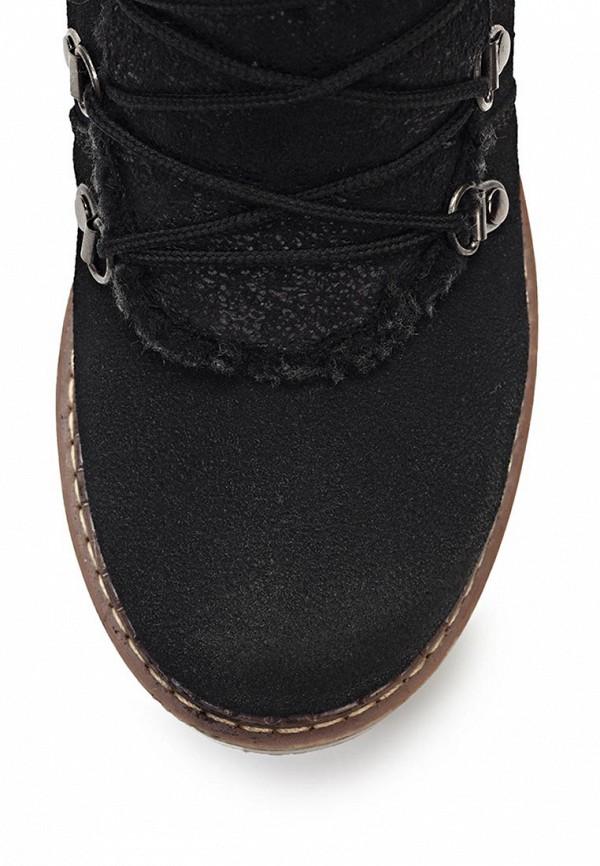Женские ботинки Betsy (Бетси) 229001/11#3: изображение 6