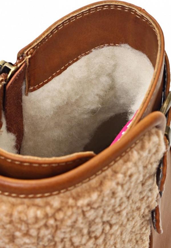 Женские ботинки Betsy (Бетси) 229072/05#2: изображение 12