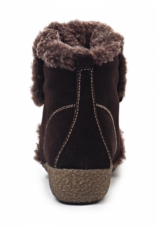 Женские ботинки Betsy (Бетси) 229151/01#5: изображение 2
