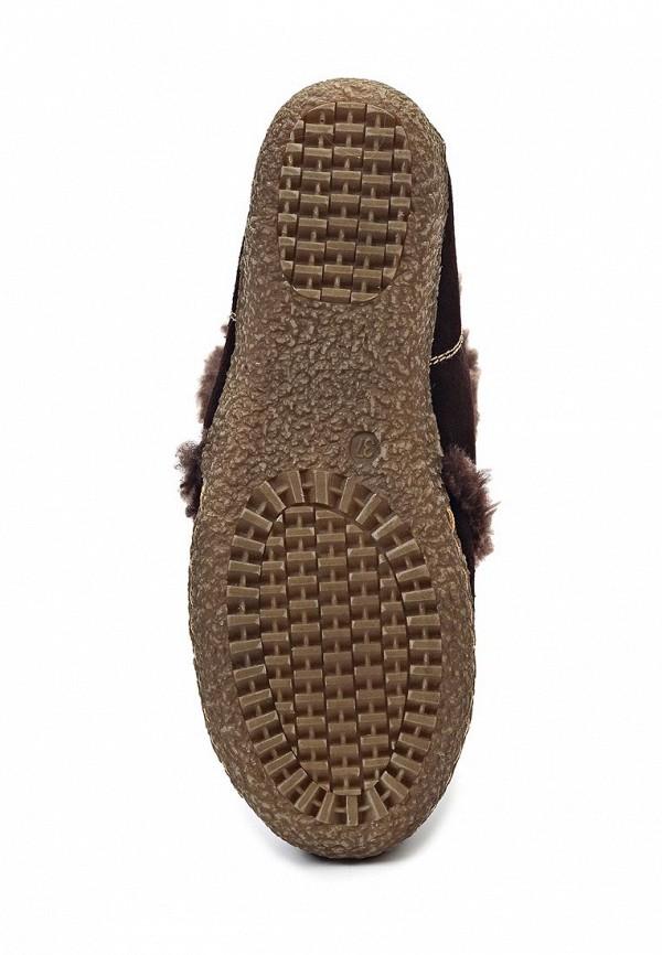 Женские ботинки Betsy (Бетси) 229151/01#5: изображение 3