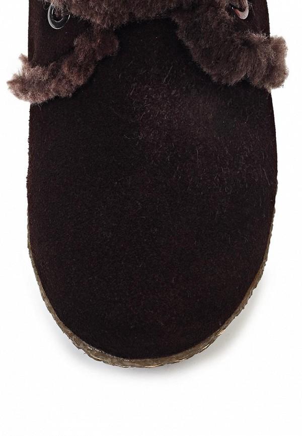 Женские ботинки Betsy (Бетси) 229151/01#5: изображение 6