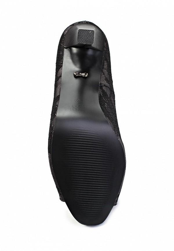 Туфли на каблуке Betsy (Бетси) 239007/06#1: изображение 3