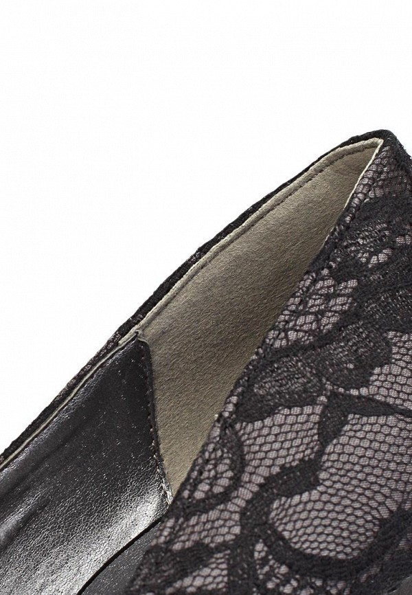 Туфли на каблуке Betsy (Бетси) 239007/06#1: изображение 7