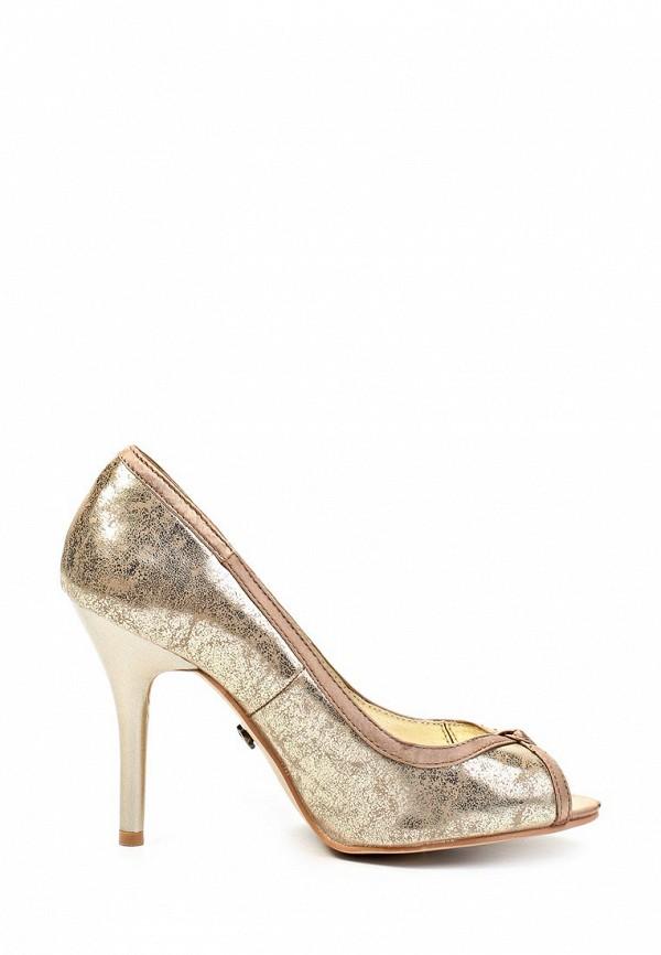 Туфли на каблуке Betsy (Бетси) 239015/01#4: изображение 5