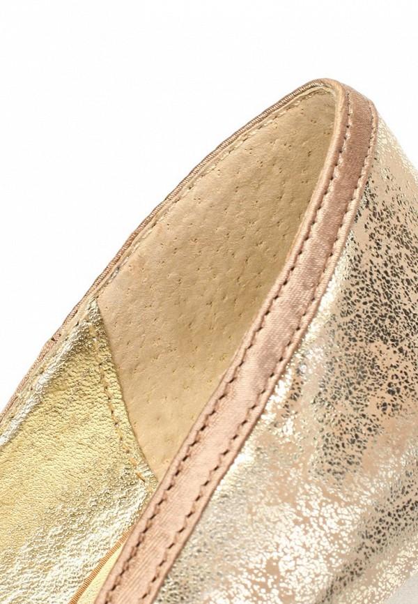 Туфли на каблуке Betsy (Бетси) 239015/01#4: изображение 7