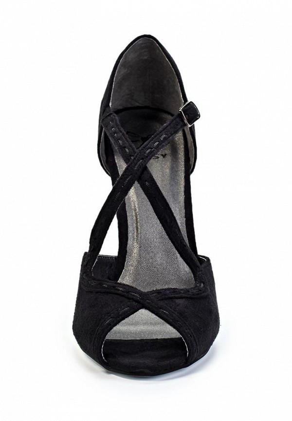 Туфли на каблуке Betsy (Бетси) 239021/03#4: изображение 4
