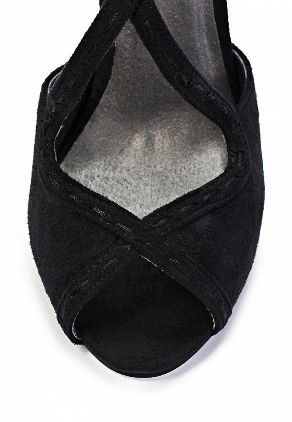 Туфли на каблуке Betsy (Бетси) 239021/03#4: изображение 6