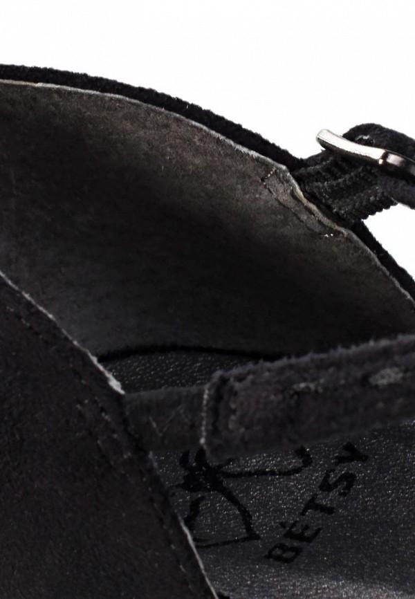 Туфли на каблуке Betsy (Бетси) 239021/03#4: изображение 7