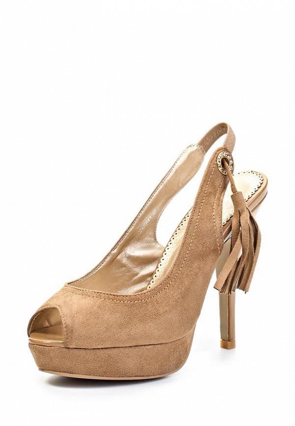 Босоножки на каблуке Betsy (Бетси) 239024/04#3: изображение 2