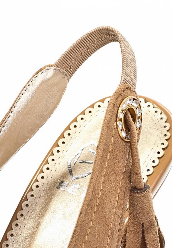 Босоножки на каблуке Betsy (Бетси) 239024/04#3: изображение 14