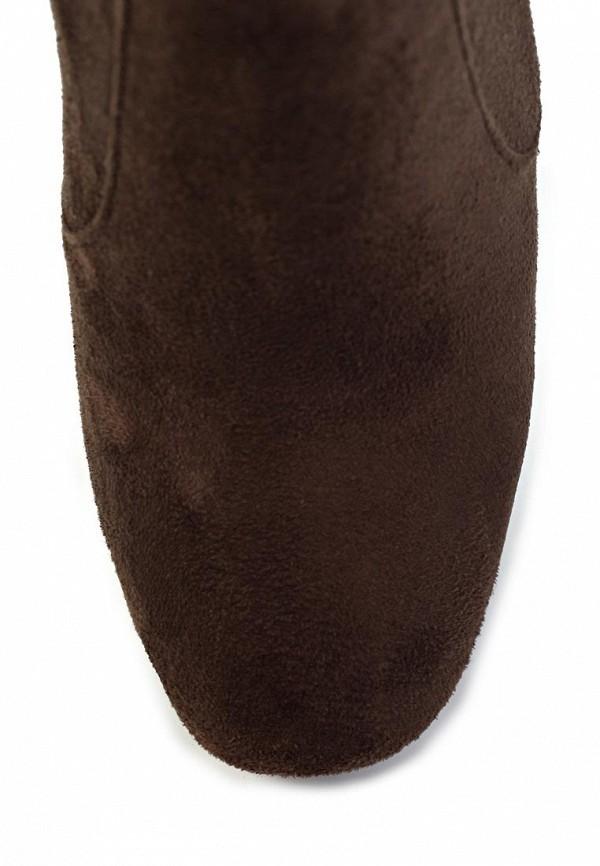 Сапоги на каблуке Betsy (Бетси) 319001/01#4: изображение 6