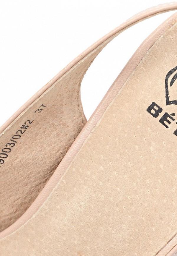 Женские босоножки Betsy (Бетси) 319003/02#2: изображение 7