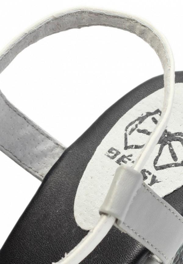 Женские босоножки Betsy (Бетси) 319013/01#2: изображение 7