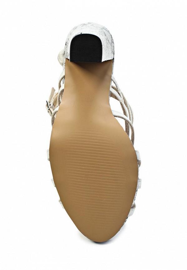 Босоножки на каблуке Betsy (Бетси) 319016/04#2: изображение 5