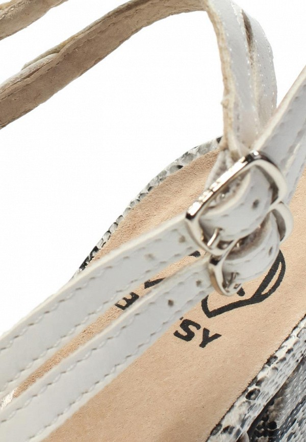 Босоножки на каблуке Betsy (Бетси) 319016/04#2: изображение 13