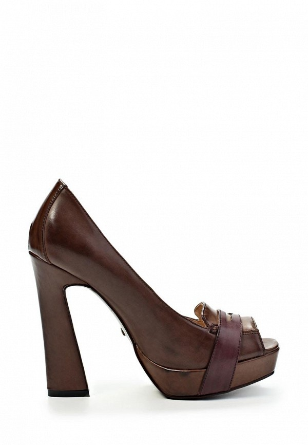 Туфли на каблуке Betsy (Бетси) 319022/04#3: изображение 9