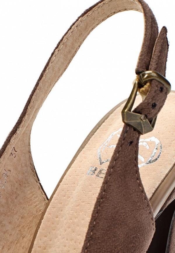 Женские босоножки Betsy (Бетси) 319022/05#4: изображение 7
