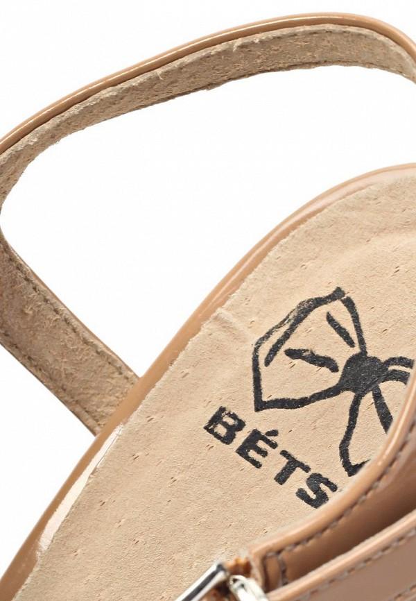 Женские босоножки Betsy (Бетси) 319039/03#1: изображение 7