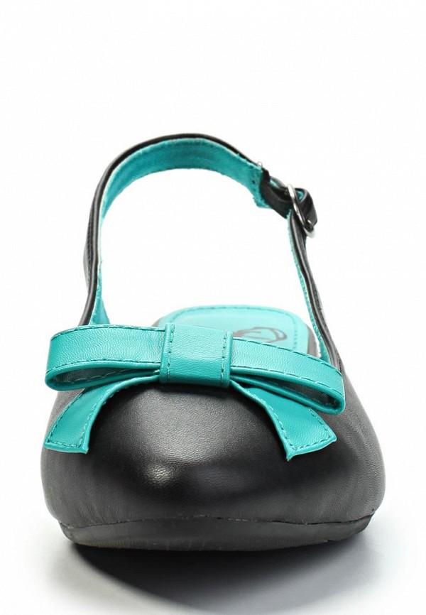 Женские сандалии Betsy (Бетси) 319049/03#3: изображение 4