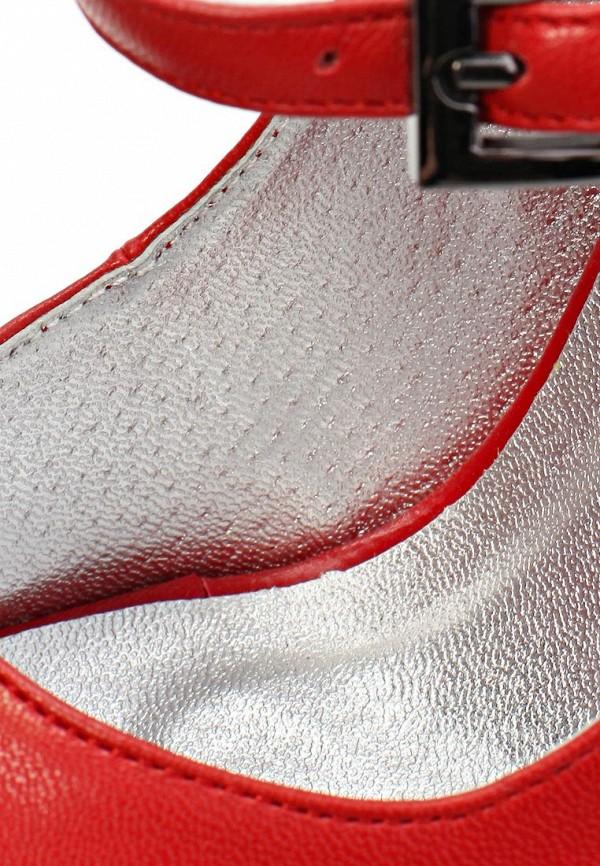 Босоножки на каблуке Betsy (Бетси) 319060/08#4: изображение 20