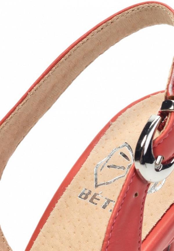 Женские босоножки Betsy (Бетси) 319060/12#2: изображение 20