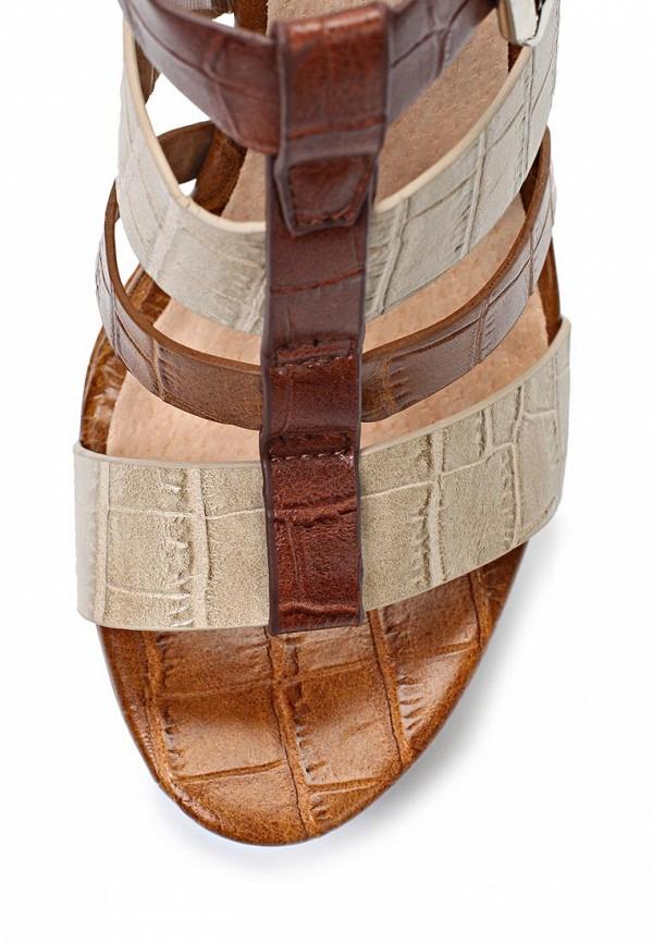 Босоножки на каблуке Betsy (Бетси) 319060/14#1: изображение 6