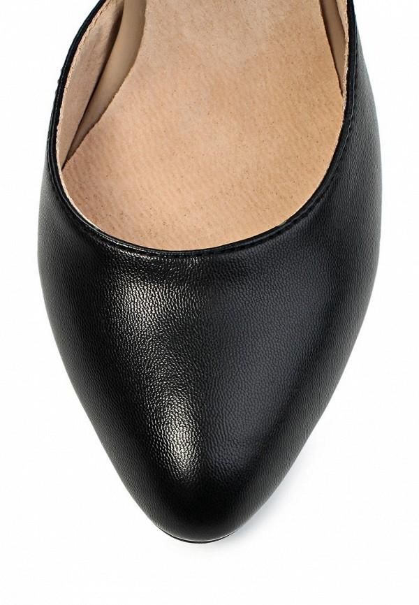 Туфли на каблуке Betsy (Бетси) 319067/02#4: изображение 5