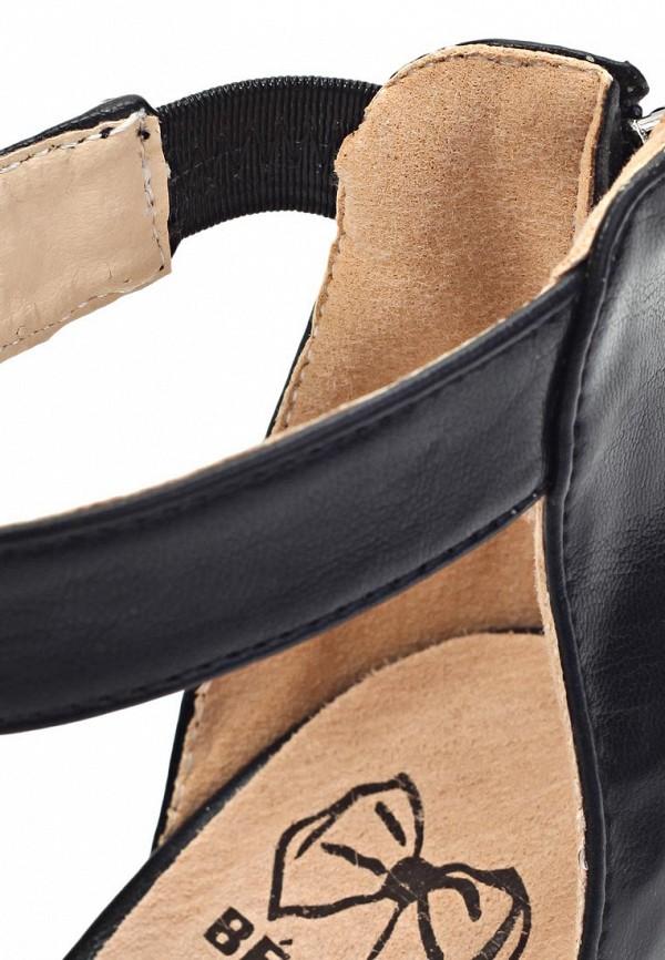 Женские босоножки Betsy (Бетси) 319097/01#2: изображение 7