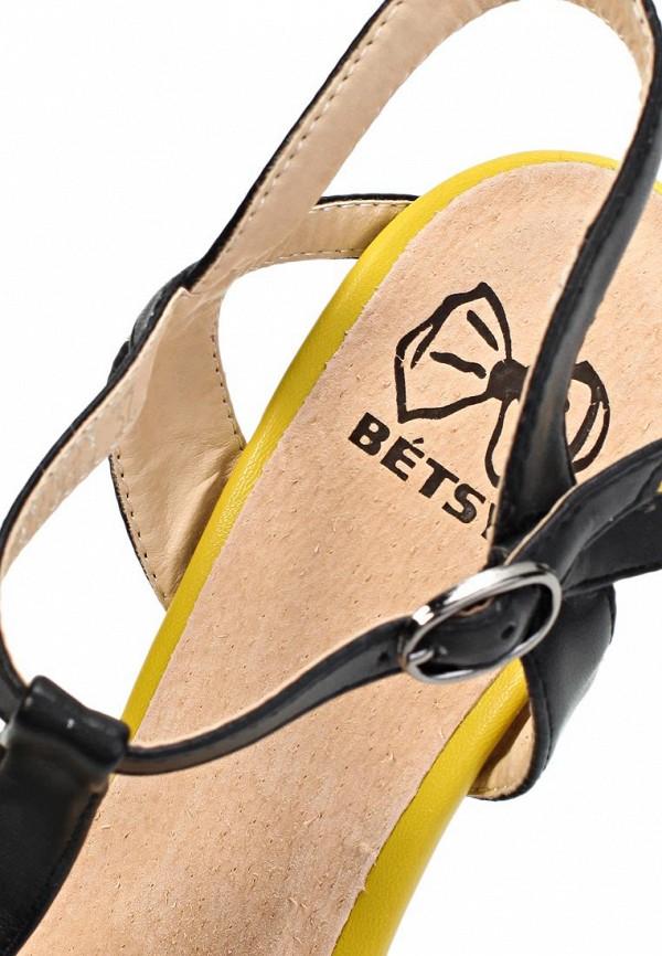 Женские босоножки Betsy (Бетси) 319097/06#3: изображение 7