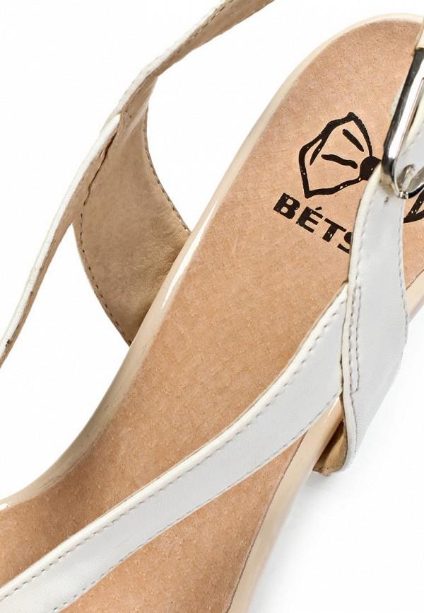 Женские босоножки Betsy (Бетси) 319099/02#3: изображение 7