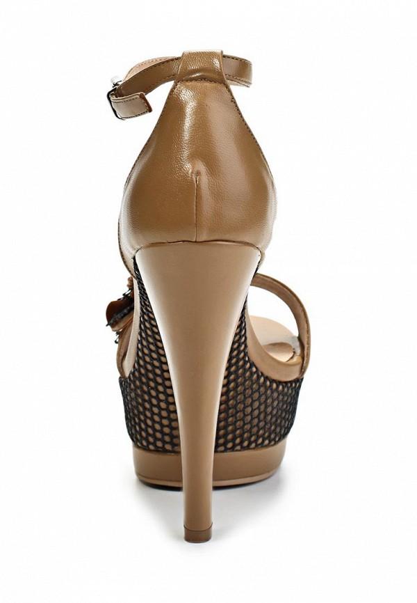 Босоножки на каблуке Betsy (Бетси) 319101/05#1: изображение 2