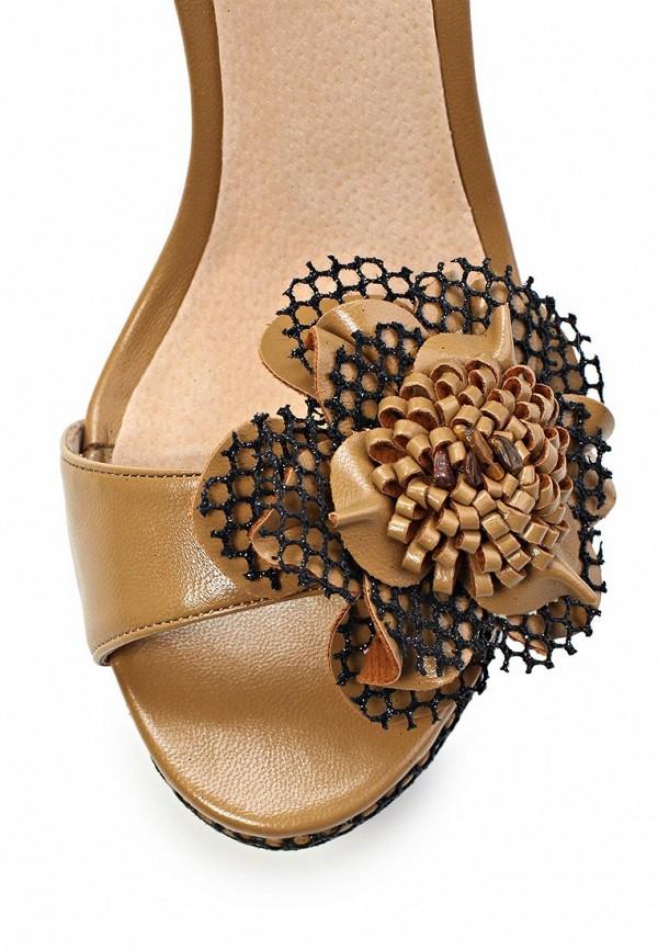 Босоножки на каблуке Betsy (Бетси) 319101/05#1: изображение 6