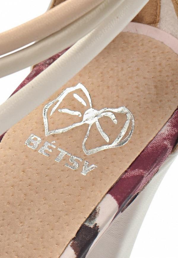 Женские босоножки Betsy (Бетси) 319101/07#1: изображение 7