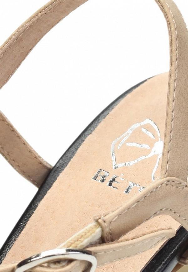 Босоножки на каблуке Betsy (Бетси) 319104/03#2: изображение 13