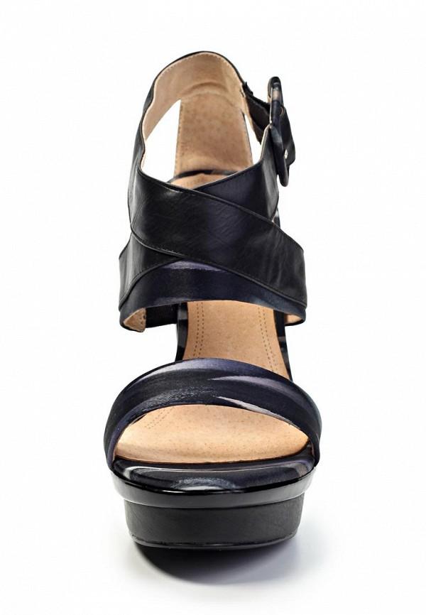 Босоножки на каблуке Betsy (Бетси) 319111/03#2: изображение 4