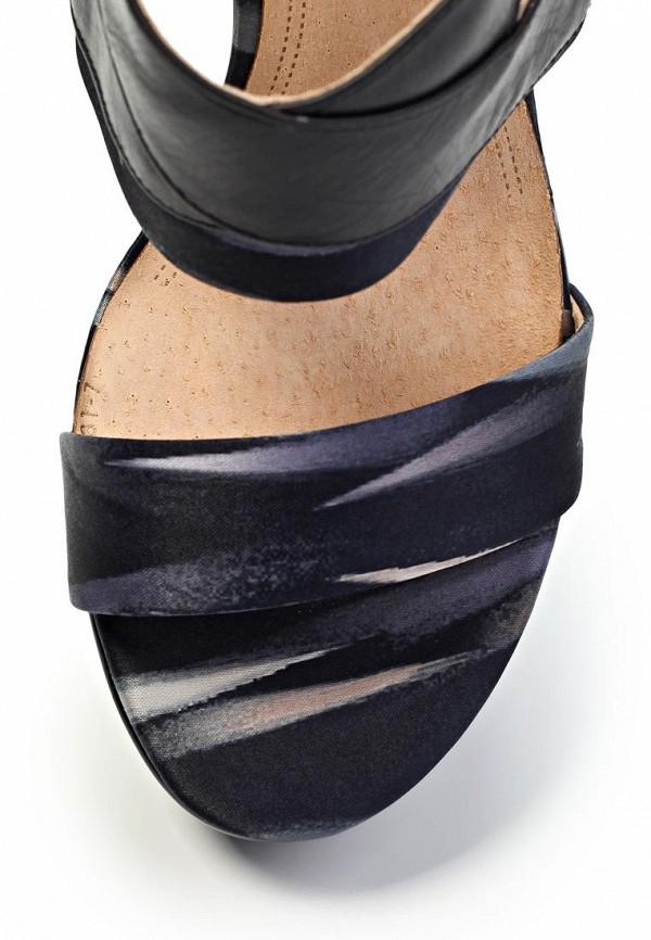 Босоножки на каблуке Betsy (Бетси) 319111/03#2: изображение 6
