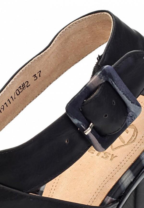 Босоножки на каблуке Betsy (Бетси) 319111/03#2: изображение 7