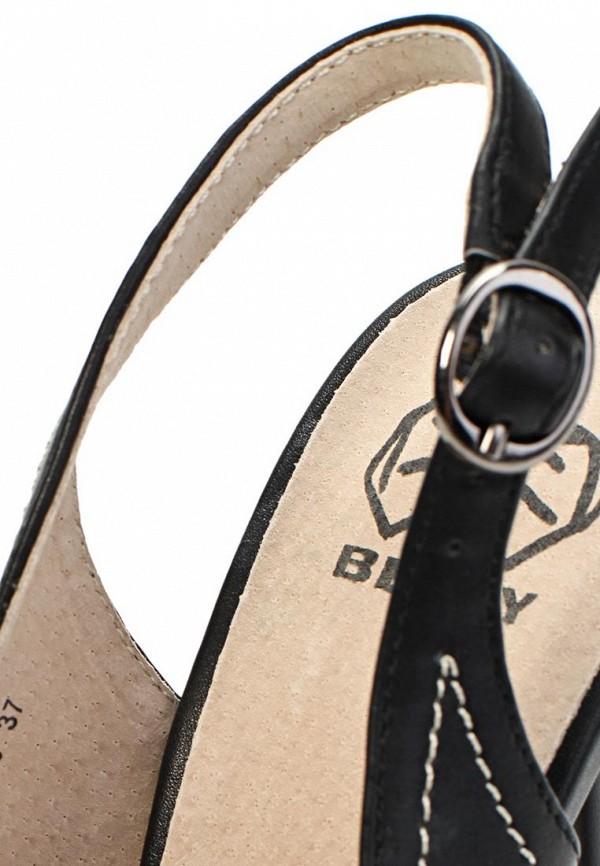 Женские босоножки Betsy (Бетси) 319121/03#5: изображение 7