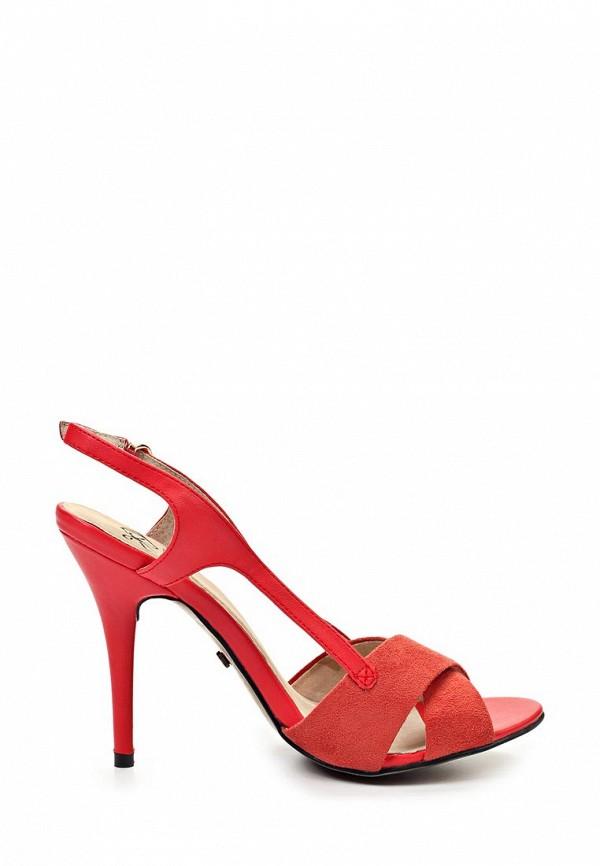 Босоножки на каблуке Betsy (Бетси) 319123/02#3: изображение 4