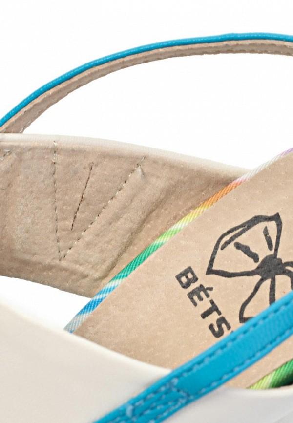 Женские босоножки Betsy (Бетси) 319123/04#1: изображение 7