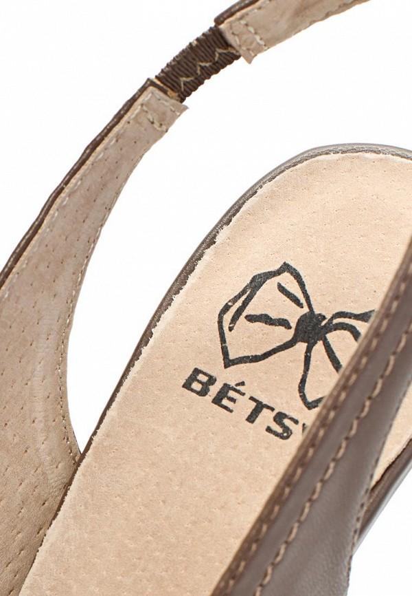 Женские босоножки Betsy (Бетси) 319123/10#3: изображение 7