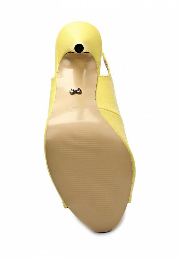 Женские босоножки Betsy (Бетси) 319123/10#4: изображение 3