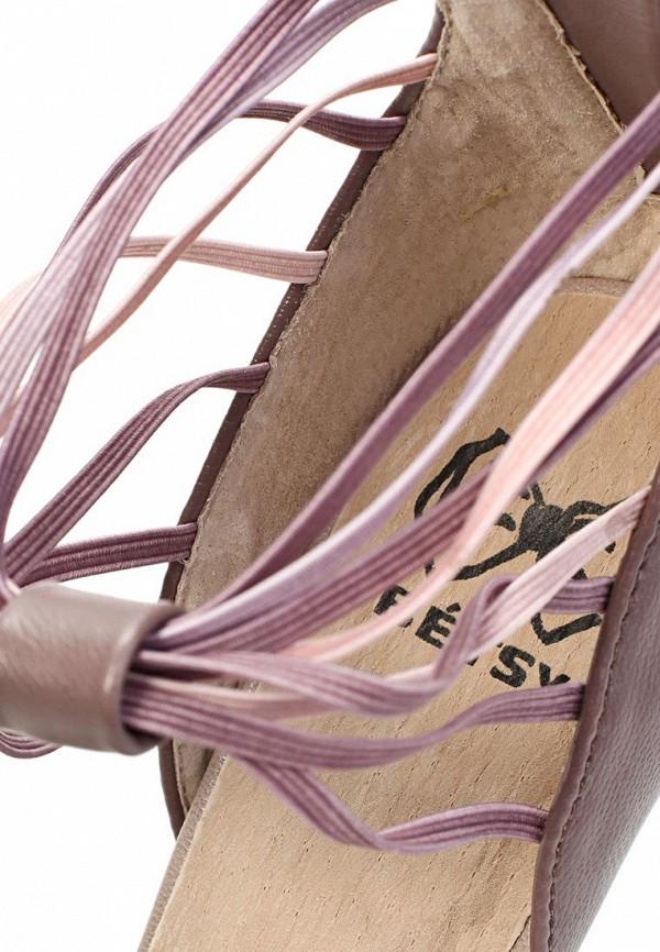 Женские босоножки Betsy (Бетси) 319123/11#2: изображение 7