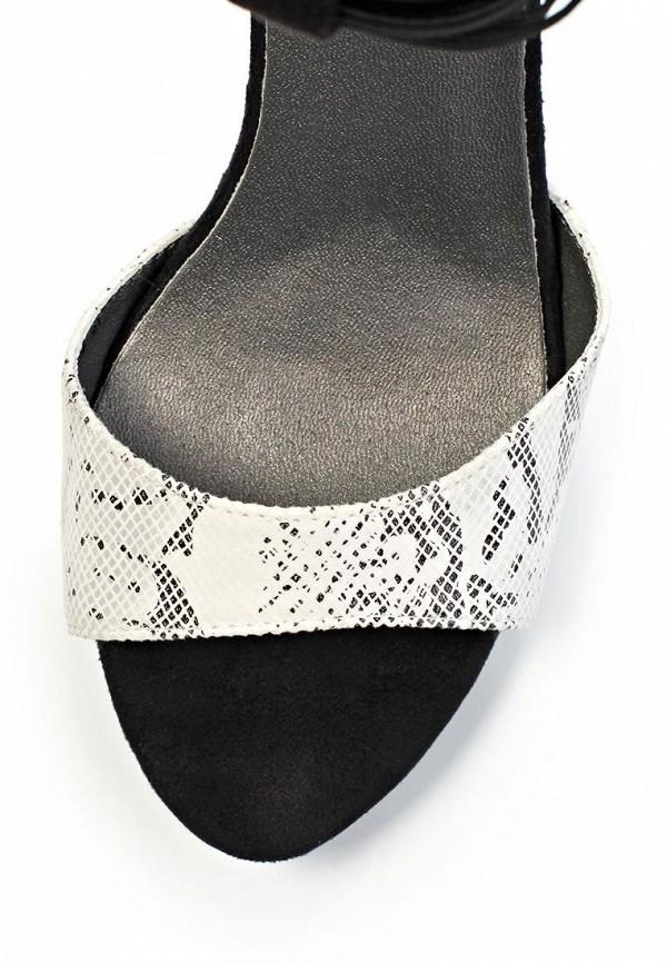 Босоножки на каблуке Betsy (Бетси) 319123/11#6: изображение 6