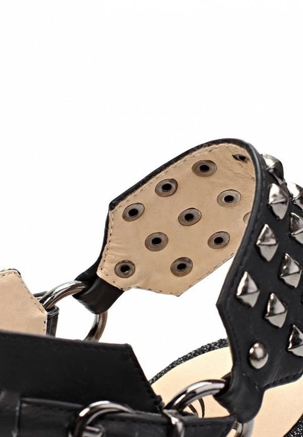 Женские босоножки Betsy (Бетси) 319135/01#1: изображение 7