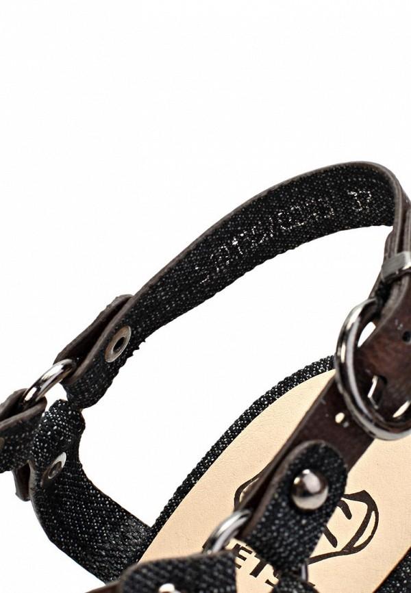 Женские босоножки Betsy (Бетси) 319135/02#3: изображение 7