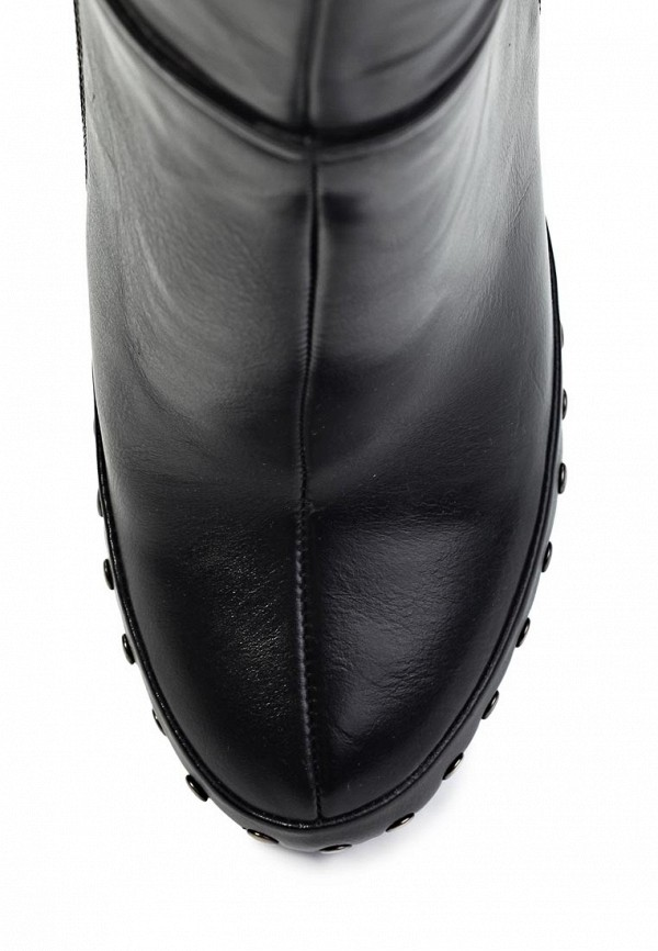 Сапоги на каблуке Betsy (Бетси) 319139/02#1: изображение 6