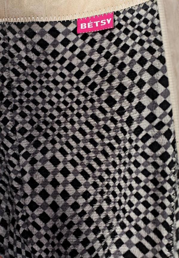 Ботфорты Betsy (Бетси) 319152/08#3: изображение 7