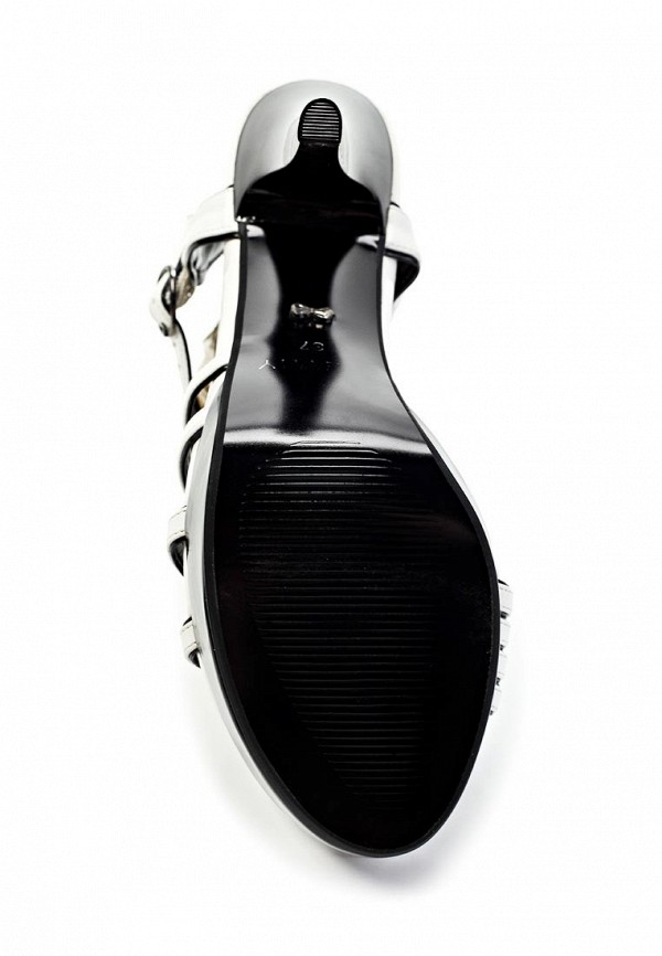 Босоножки на каблуке Betsy (Бетси) 319157/01#3: изображение 5