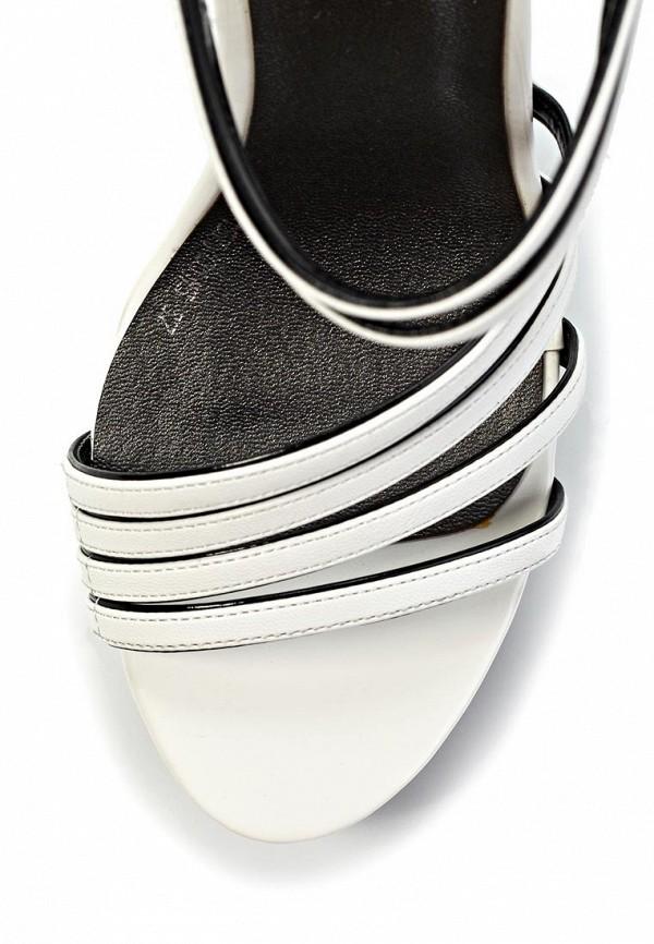 Босоножки на каблуке Betsy (Бетси) 319157/01#3: изображение 11